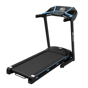 Ancheer S5400 Treadmill