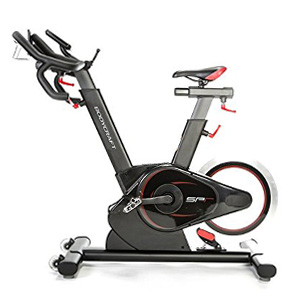 BodyCraft SPR Indoor Cycling Bike