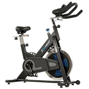Efitment IC031 Indoor Cycling Bike