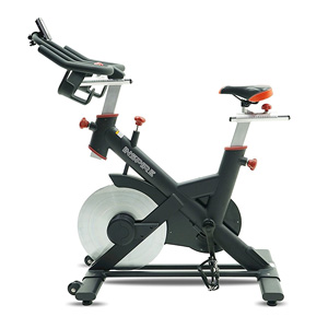 Inspire Fitness IC2 Indoor Cycling Bike