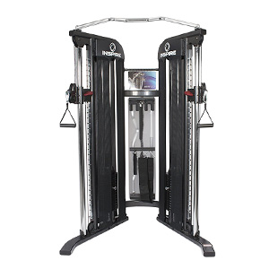 Inspire Fitness Functional Trainer FT1