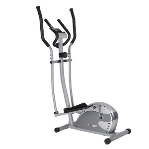 Efitment E005 Elliptical Trainer