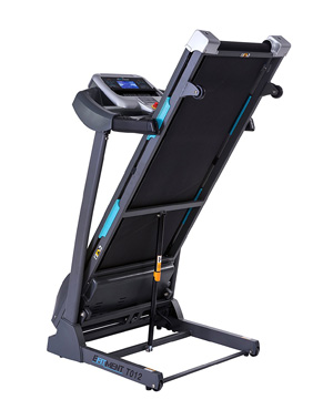 efitment t012 folding treadmill