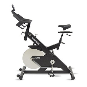 Inspire Fitness Ic1 Indoor Cycle Review