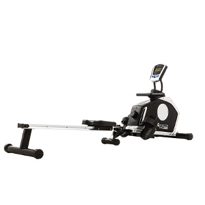 XTERRA ERG200 Folding Magnetic Resistance Rower