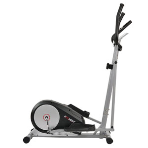 Efitment E006 Elliptical Trainer