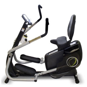 Inspire Fitness Cardio Strider CS2