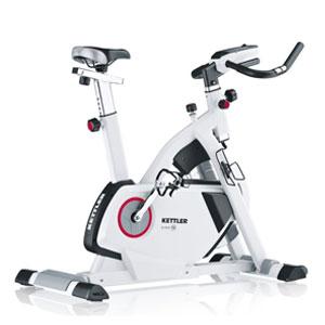 Kettler Giro S Indoor Cycling Bike