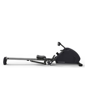 Schwinn Crewmaster Magnetic Rowing Machine