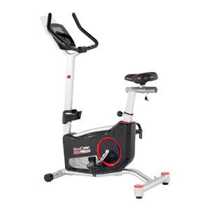 Fitness Reality X-Class 310 Upright Bike