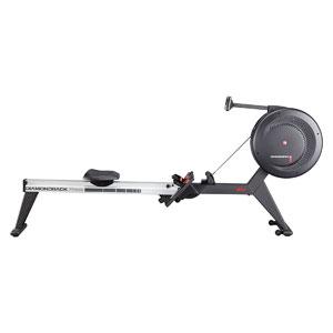 Diamondback Fitness 910R Indoor Rower