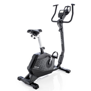KETTLER Golf C2 Exercise Bike