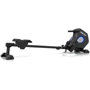 Merax Indoor Magnetic Rower MS037153BAA