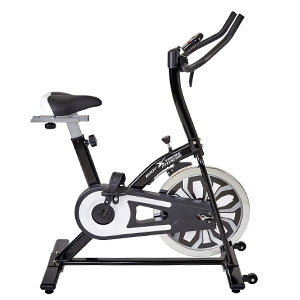 Body Xtreme Fitness BXF024 Cycling Trainer