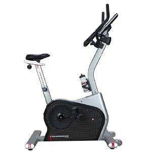 Diamondback Fitness 510UB Upright Bike