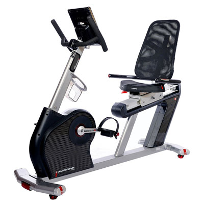 Image result for Diamondback Fitness 910sr