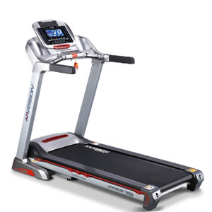 HARISON T360 Electric Folding Treadmill