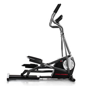 ProForm 150i Elliptical Trainer