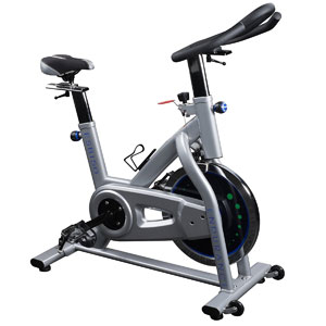 Body-Solid ESB150 Indoor Cycling Bike