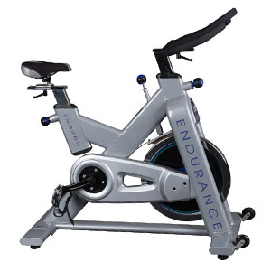 Body-Solid ESB250 Indoor Cycling Bike
