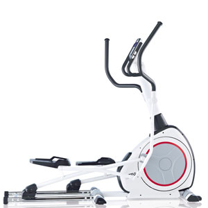KETTLER ELYX 1 Elliptical Cross Trainer