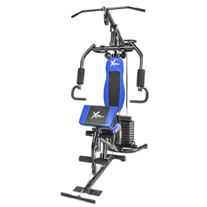 XtremepowerUS Home Gym 96138