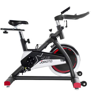 JOROTO X1S Indoor Cycling Bike