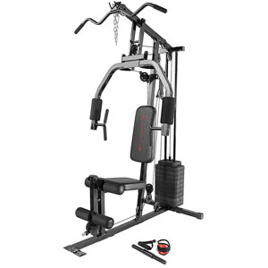Marcy MKM-81030 Home Gym