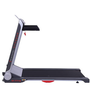 Sunny Health & Fitness SF-T7718 Electric Folding Treadmill