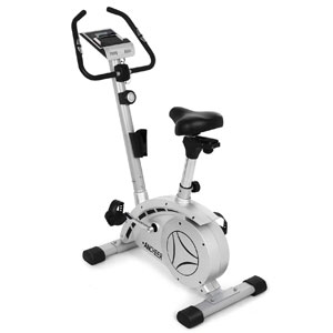 Ancheer Trbitty Upright Exercise Bike