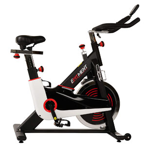 Efitment IC033 Indoor Cycle