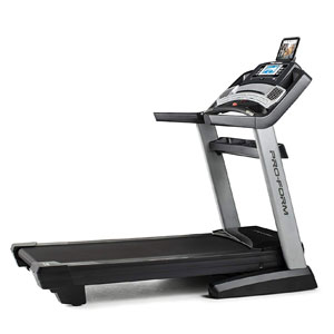 ProForm Performance 1800i Treadmill
