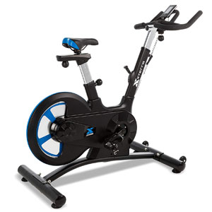 XTERRA Fitness MBX2500 Indoor Cycle