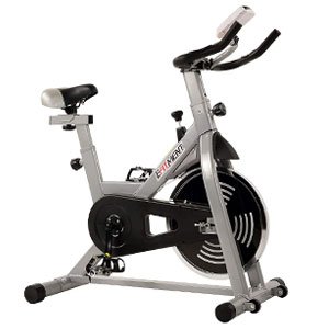 Efitment IC029 Indoor Cycling Bike