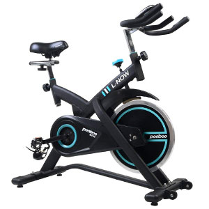 L NOW D760 Indoor Cycling Bike