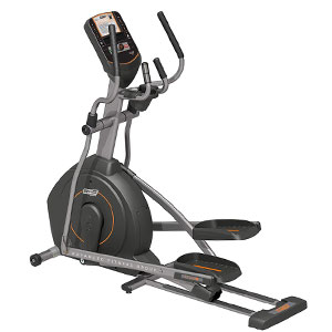 AFG Sport 5.5AE Elliptical Trainer