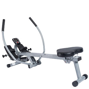 Efitment RW032 Total Motion Rowing Machine