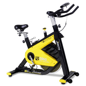 JOROTO GS60 Indoor Cycling Bike