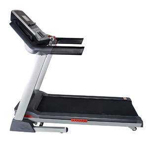 Sunny Health & Fitness SF-T7820 Performance Treadmill
