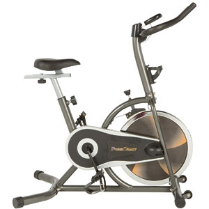 Fitness Reality S275 Indoor Cycling Bike