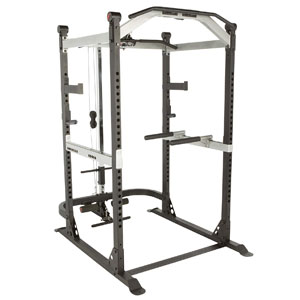 Fitness Reality X-Class 2868 Power Cage