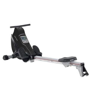 Kettler Coach E Magnetic Rowing Machine