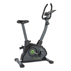 Tunturi B35 Cardio Fit Upright Bike