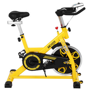 Ancheer B-3008 Indoor Cycling Bike