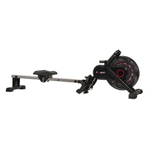Efitment AERO RW036 Rowing Machine