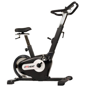 Efitment B015 Upright Bike