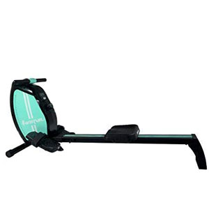 Harvil RM-M Magnetic Rowing Machine
