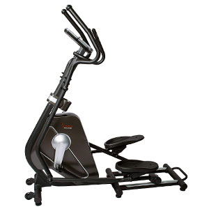 Sunny Health & Fitness SF-E3862 Elliptical Trainer