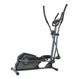 Tunturi C30 Cardio Fit Elliptical Crosstrainer