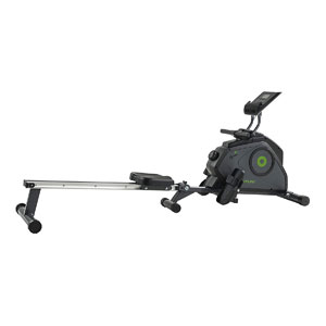 Tunturi R30 Cardio Fit Rower